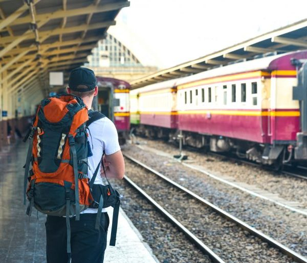 Whether you'll be abroad for a few months or a few years, a little preparation can go a long way toward making your journey more comfortable.