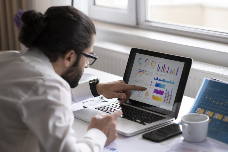 These four metrics can help you understand the financial performance of your business. GettyImageslorempsumlorem ipsumlorem ipsumlorem ipsumlorem ipsum lorem ipsum lorem ipsum lorem ipsum lorem ipsum lorem ipsum lorem ipsum lorem ipsum v lorem ipsum lorem ipsum lorem ipsum lorem ipsum lorem ipsum